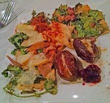 Daniel's Table Restaurant