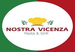 Nostra Vicenza