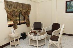 Jconfarm Rooms