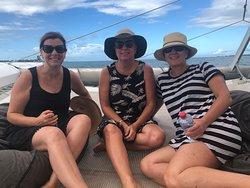 Snorkeling day trip