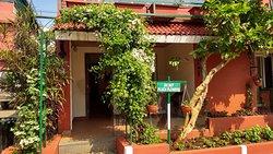 Best Stay in Mahableshwar