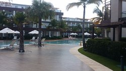 Best hotel so far!!