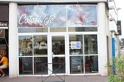 Cote Cafe