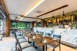 So Dao Restaurant