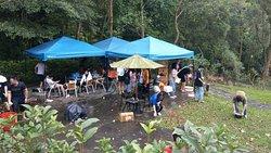 團體聚會活動