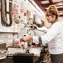 Amsterdam Food Tours