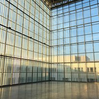 Museum der Bildenden Kunste