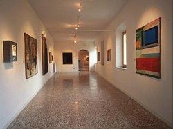 Galleria d'Arte Moderna e Contemporanea Raffaele De Grada