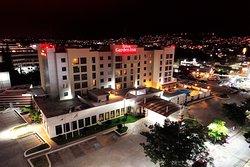 Hilton Noche