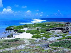 Mauritius paradise...