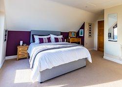 Moray Room