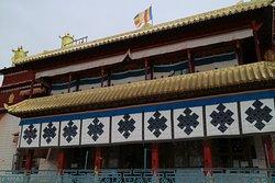 Gartar Monastery