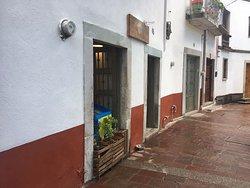 Cueva Caffe, el mejor café de Guanajuato, ven a comprobarlo...