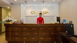 Camellia Boutique Hotel