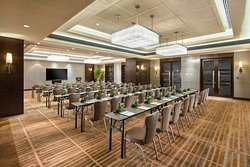 Zichen-meeting room-class room