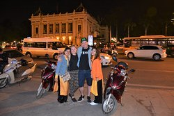 motorbike tours in Hanoi, moped tours in Hanoi, vespa tours in Hanoi, motorcyle tours in Hanoi, scooter tours in Hanoi, street food tours in Hanoi, motorbike street Food tours in hanoi.