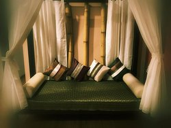 Siam Thai massage & Wellness