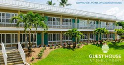 Shell Point Guest House