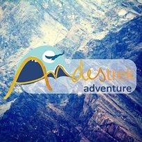 Andes Trek Adventure