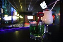 Boxes Karaoke Disco Bar