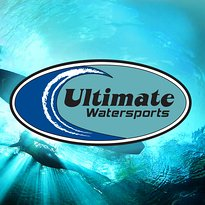 Ultimate Watersports
