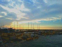 Porto a Jaffa