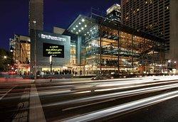 加拿大歌剧团