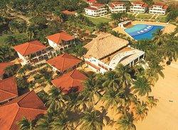 The Placencia Resort