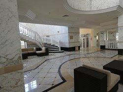 Magic Hotel Iiiade
