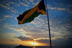 Explore Jamaica!!!