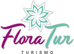 Logo Flora Tur