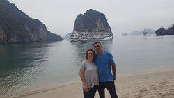 Travel Authentic Asia tour