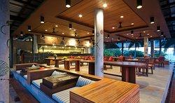 Inn Asia Restaurant