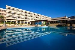 클럽 리파리 호텔