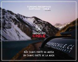 Indo Pro Chile