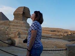 Egypt tour Luxor travels #cairo , Giza, Luxor ,Luxortravels