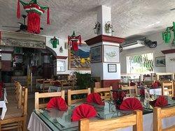 Pipi's Restaurant