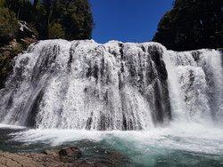 Cascada Nivinco