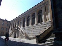 Palazzo dell'Ateneo