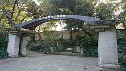 Hibiya Park Outdoor Concert Hall
