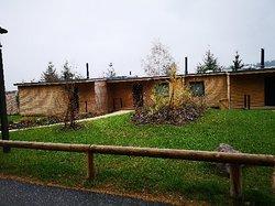 Center Parcs - Les Trois Forêts