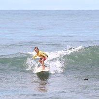 GO Surf Bali