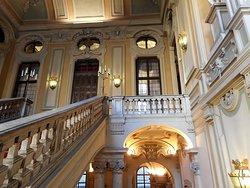 Palazzo Barolo