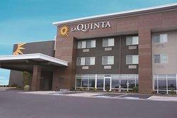 La Quinta Inn & Suites Seattle - Federal Way