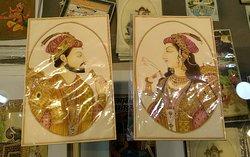 Anil Handicrafts