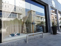 Huma Health and Beauty Therapy Center