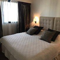 Residence Carlton Riviera