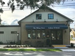 Our shop - 1407 Union Street, Brunswick, GA 31520