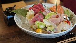 Masaki Sushi