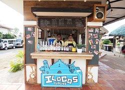 Ilocos Coolers